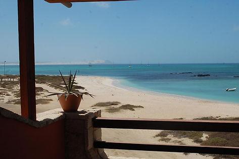 Boa Vista Cape Verde1.jpg