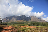 Mount Mulanje Day Hike.jpg
