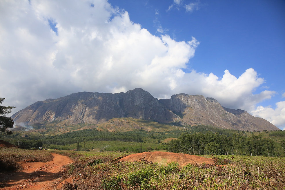 Mount Mulanje Day Hike.jpg