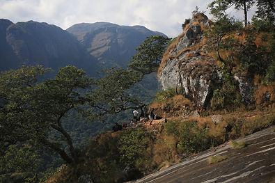 Mount Mulanje Hiking 4.jpg