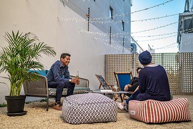 Outdoor lounge(2).jpg