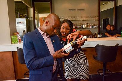 Diane Chimboza Mosi Wine Training.jpg