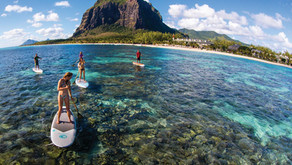 Mauritius expected to fully open its borders on October 1st