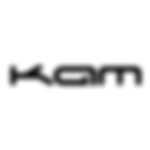 Link to Music Sound & Lighting Kam Product Page