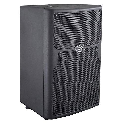 "PEAVEY PVX 10 10"" 800W PASSIVE PA SPEAKER OR FLOOR MONITOR DJ BAND CLUB INSTALL"