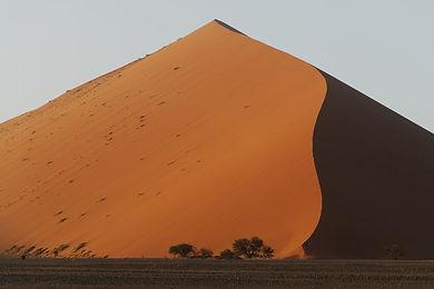 Dune 45 Deadvlei.jpg