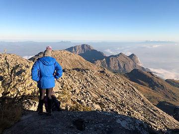 Mt Mulanje Hiking 3.jpg