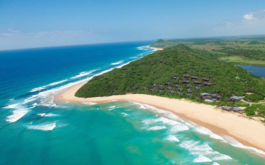 Mozambique1.jpg