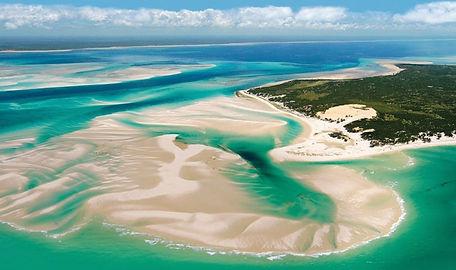 Mozambique5.jpg