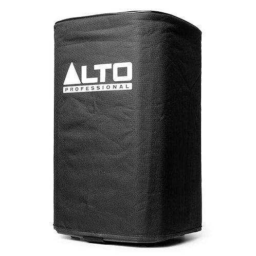 ALTO TX210 COVER - PADDED SLIP ON SPEAKER COVER FOR ALTO TX210 SPEAKER