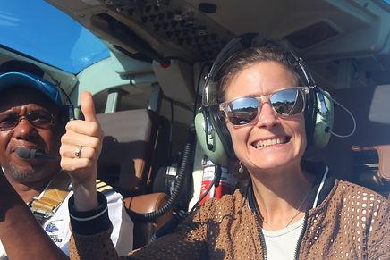 Helicopter Experience Vayeni.jpg