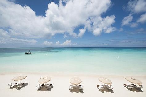 Nungwi Zanzibar.jpg