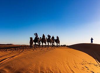 Morocco.jpeg