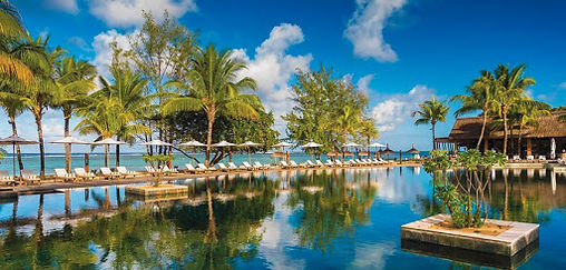Outrigger Resort.jpg