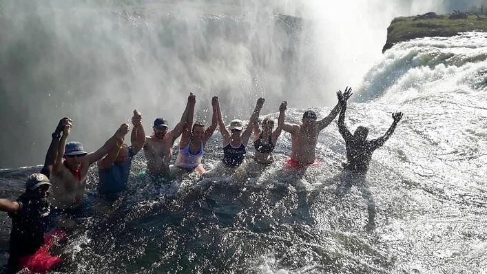 Devils Pool Victoria Falls Vayeni.jpg