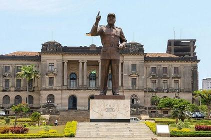 Mozambique-IndSquare.jpg