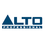 Link to Music Sound & Lighting Alto Products Page