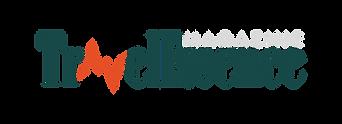 TE_Color_Logo.png