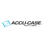 Link to Music Sound & Lighting Accu-Case Product Page