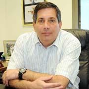 Dr Boaz Tadmor MD