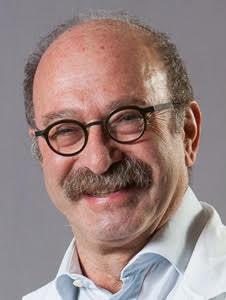 Prof. Pierre Singer MD