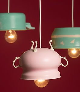 Light_Pots_by_Chen_Taoz_Photo_by_Yaniv_G