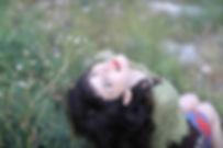 Chen5.jpg