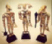 Egyptian Sculptures.png