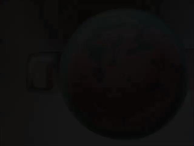 סירי תאורה2.mp4