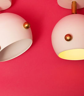 Bulbi_Wall_Light_Fixture_by_Chen_Taoz_Ph