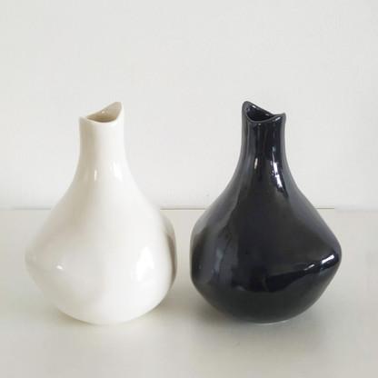 Chicki Vase