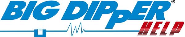 BDHelp-Header.png