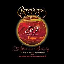 Renaissance 50th .jpg