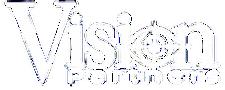 vp logo white.png