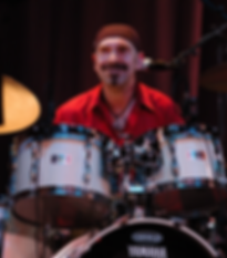 Frank Pagano- Drummer, Percussionist, Instructor