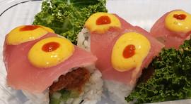 super spicy tuna.jpg