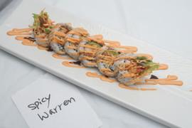 spicy warren.JPG