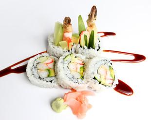 shrimp tempura cali.jpg