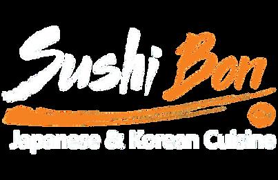 Sushi_Bon_Logo_Black_BG_final-removebg-p
