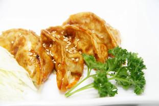 pork dumpling.JPG
