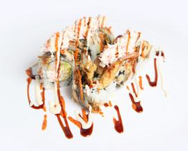 sushi bon.jpg