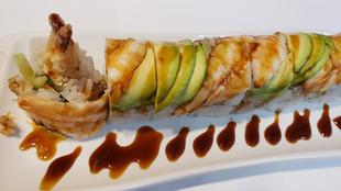 shrimp lover.jpg