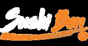 Sushi_Bon_Logo_Black_BG_final_-1-removeb