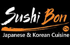 Sushi Bon Logo_Black BG_final.jpg