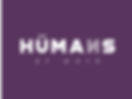 Logo_Humans at work ROXO.png