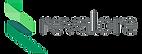 Logo_revalore.png