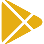 Listen Icons 4_00000.png