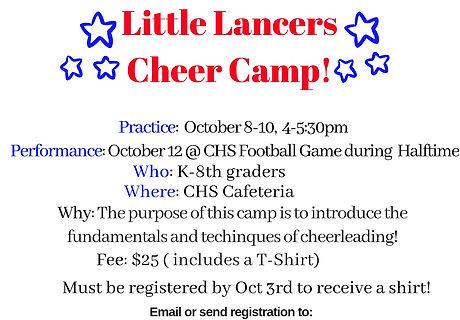 Little LancersCheer Camp!.jpg