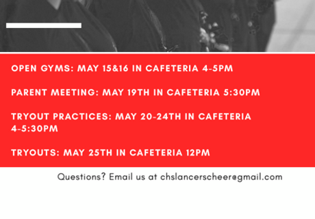 Tryout Flyer 2019-2020_edited.png