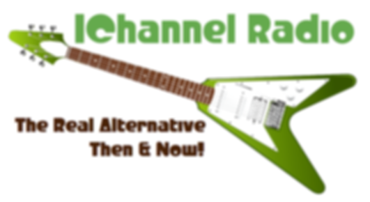 1channel alt.png